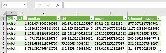 save_descriptive_statistics_in_python_to_csv