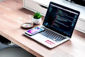 ویژوال استودیو کد یا Atom، کدام برای شما مناسب است؟