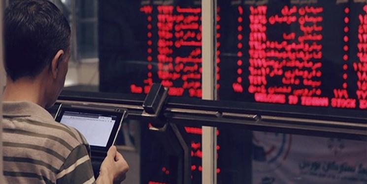 قیمت پایانی در بورس چیست
