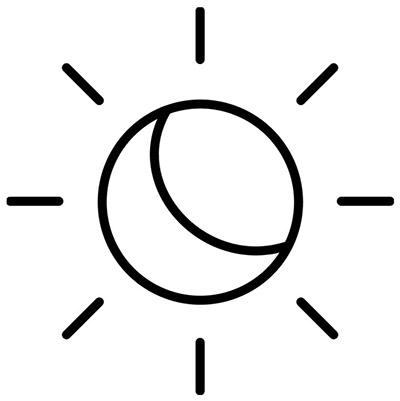 گرافیک SVG در React