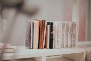 هفت کتابخانه React برای توسعه سادهتر — راهنمای کاربردی
