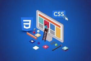 مفاهیم آبشار و وراثت در CSS — آموزش CSS (بخش پنجم)