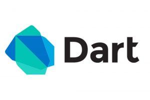 دارت (Dart) برای برنامه نویسان جاوا اسکریپت — راهنمای کاربردی