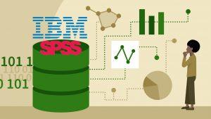 آمار توصیفی در SPSS — راهنمای کاربردی