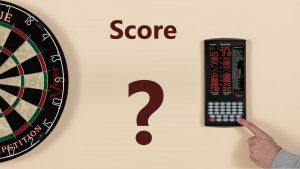 محاسبه تعداد راه های رسیدن به امتیاز مشخصی در بازی — راهنمای کاربردی