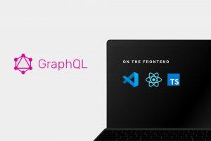 اهمیت GraphQL برای توسعه دهندگان فرانت اند — راهنمای کاربردی