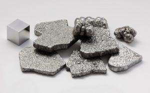 عنصر آهن و کاربردهای آن — از صفر تا صد