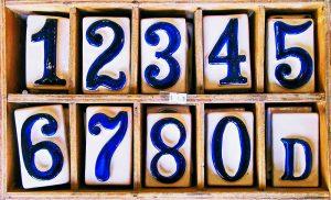 استفاده از شیء Number در جاوا اسکریپت — به زبان ساده