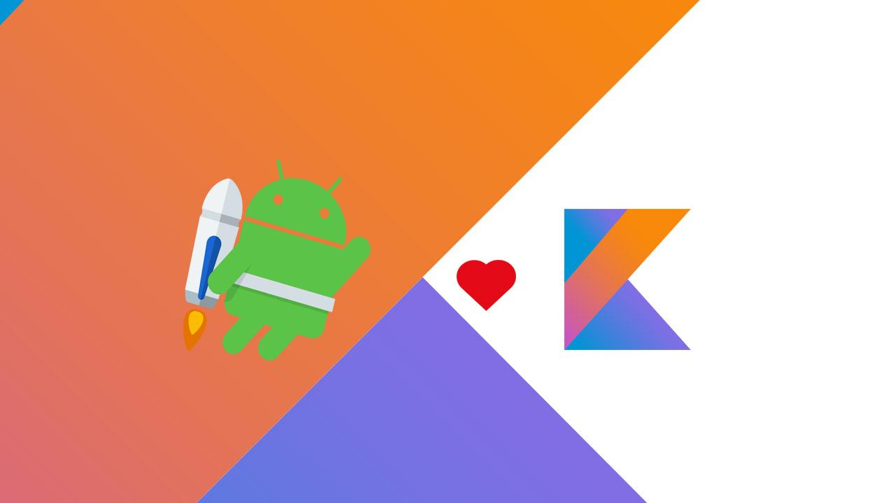 زبان برنامه نویسی کاتلین (Kotlin) — راهنمای کاربردی