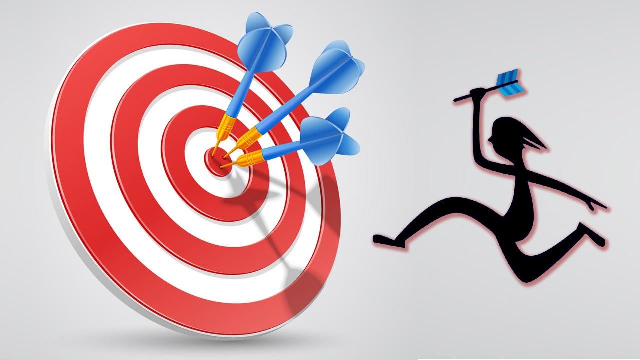 بهینه سازی چند هدفه چیست؟ — راهنمای جامع