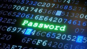 تولید کننده رمز و عبارت تصادفی — راهنمای کاربردی