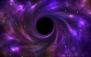 سیاه چاله هم جرم زمین — زنگ تفریح [ویدیوی کوتاه علمی]