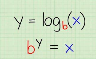 Solve-Logarithms