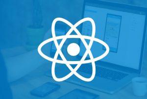 ۵ ابزار برای تسریع فرایند توسعه در React — راهنمای کاربردی