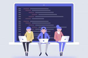 الگوریتم TwoSum در جاوا اسکریپت — به زبان ساده