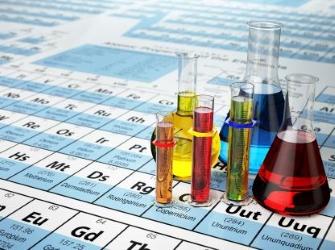 آمید ها در شیمی
