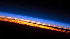 اتمسفر و لایههای جو — از صفر تا صد