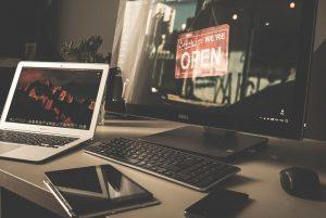 بهترین روش انتقال فایل در شبکه خانگی کدام است؟ — به زبان ساده