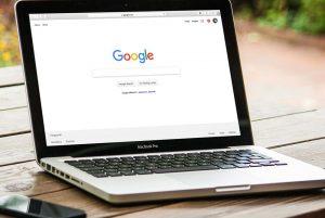 ۶ ترفند جستجو در گوگل — راهنمای کاربردی