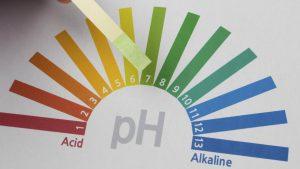 pH چیست؟ — به زبان ساده