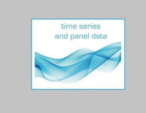 داده پانلی (Panel Data) — از صفر تا صد