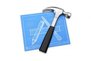 آشنایی با امکانات جدید Xcode 11 —— راهنمای کاربردی