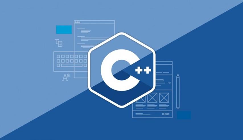 فراخوانی با ارجاع در ++C