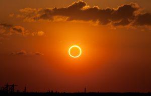 اثر گلدان اتروسکی — تصویر نجومی روز