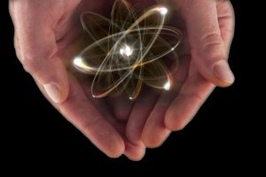 از چگونگی کشف ساختار ماده تا شکلگیری مدل استاندارد فیزیک ذرات