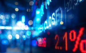بازار پایه چیست؟ — به زبان ساده