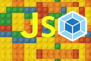 ساخت اپ های ماژولار جاوا اسکریپت — به زبان ساده