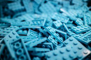 الگوی Builder در جاوا اسکریپت — از صفر تا صد