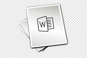 تغییر اندازه کاغذ در ورد — به زبان ساده