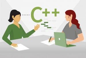 وراثت در ++C — راهنمای کاربردی