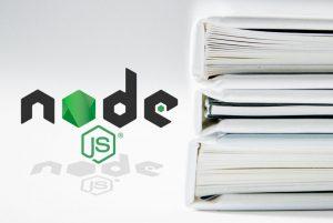 ایجاد اسناد ورد با Node.js — از صفر تا صد