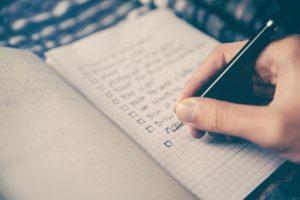 ایجاد لیست تعاملی در React — راهنمای مقدماتی