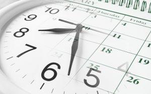 تاریخ و زمان کنونی در پایتون — به زبان ساده