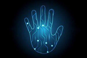 استفاده از احراز هویت فایربیس با فلاتر — از صفر تا صد