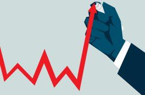 نرخ تورم چیست و چگونه محاسبه میشود؟ — به زبان ساده