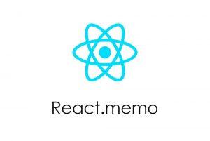 آشنایی با مفاهیم React.memo ،useMemo و useCallback — به زبان ساده