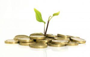 صندوق سرمایه گذاری چیست؟ — به زبان ساده