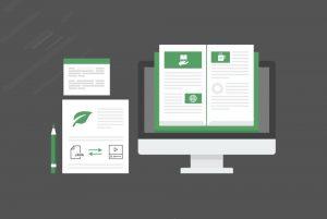 ساختمان داده Collection در جاوا — به زبان ساده