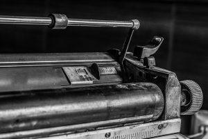 حفاظت از اشیا با تایپ اسکریپت — راهنمای کاربردی