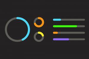 طراحی نوارهای پیشروی در پایتون با Tqdm — راهنمای کاربردی