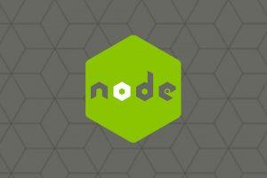 استریم و بافر در Node.js — به زبان ساده