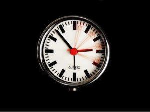 هموارسازی نمایی سری زمانی — راهنمای کاربردی