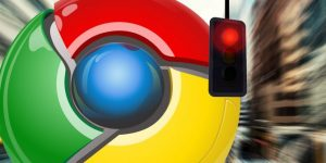 مسدود کردن وب سایت ها در گوگل کروم — به زبان ساده