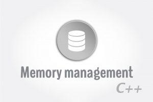 مدیریت حافظه در ++C — راهنمای جامع