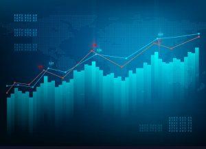 نمودار بورس و کاربردهای آن — از صفر تا صد