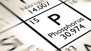 فسفر و موارد استفاده از آن — از صفر تا صد